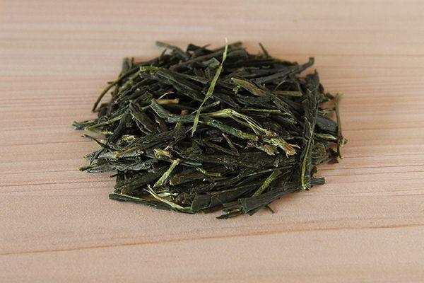 画像1: 沖縄 やんばる茶