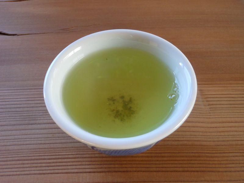 画像3: 奈良 200年の大和茶