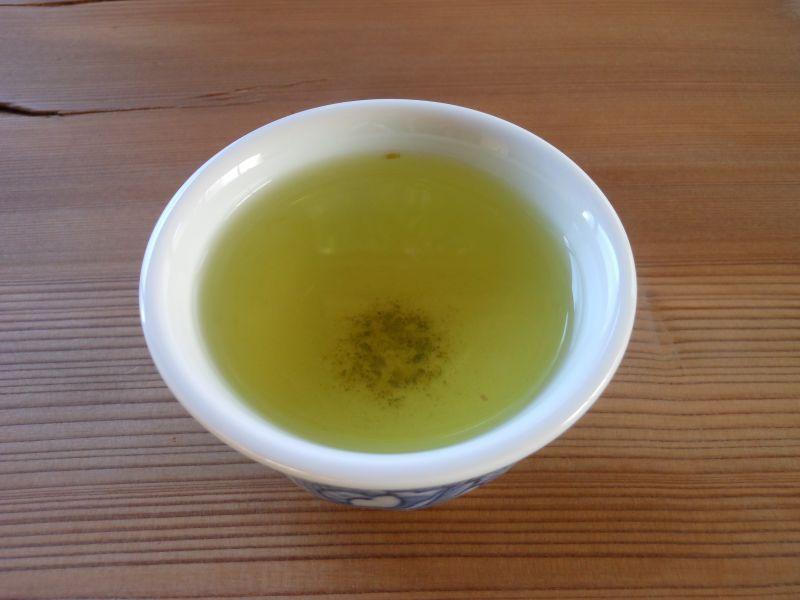 画像3: 沖縄 やんばる茶