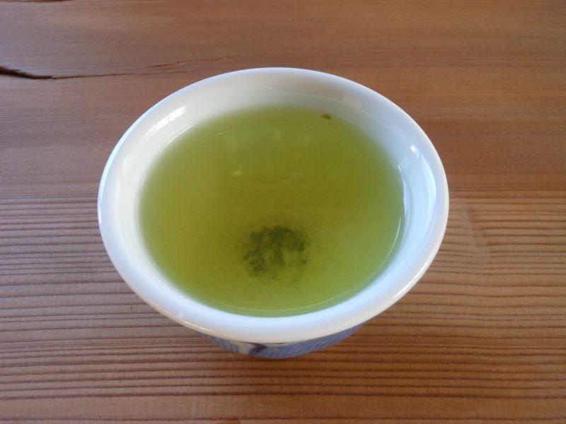 画像3: 三重 かぶせ茶
