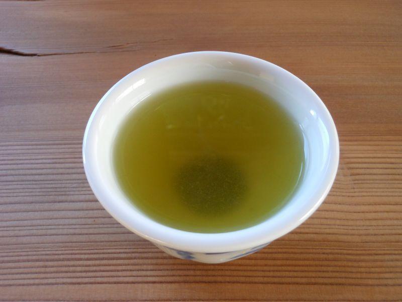 画像3: 宮城 桃生茶