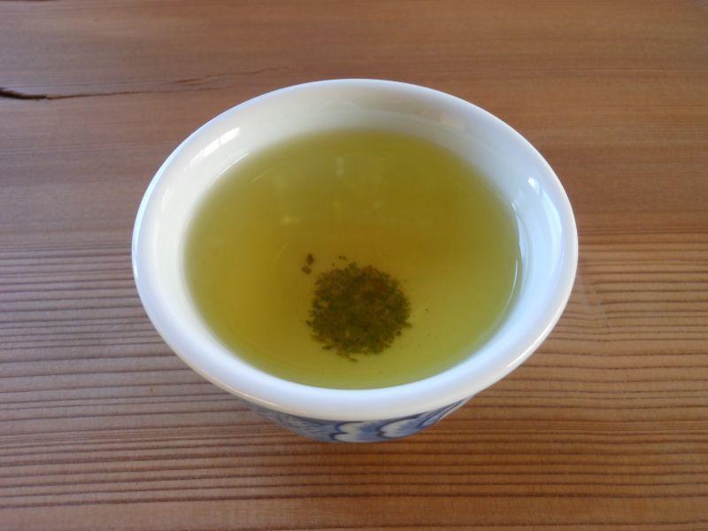 画像3: 宮崎 健康釜炒り茶