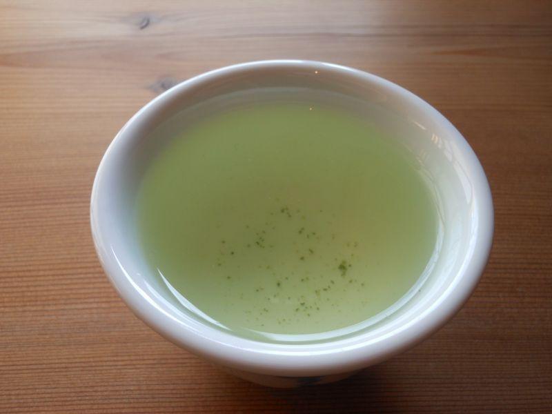 画像3: 鹿児島 霧の山麓茶