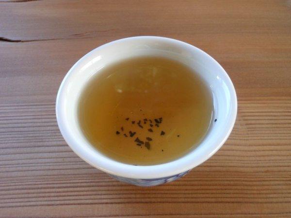 画像1: 岡山 美作番茶 (1)