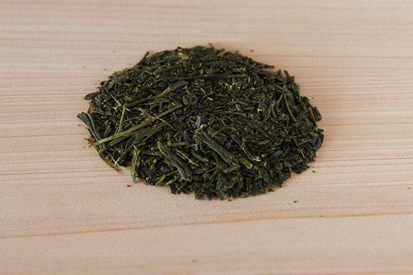 画像1: 宮城 桃生茶