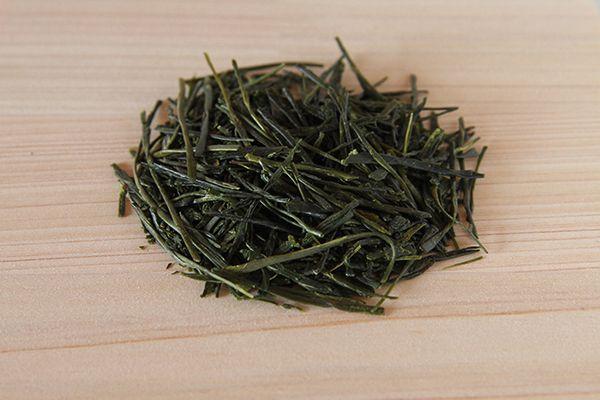 画像1: 静岡 プレミアム茶