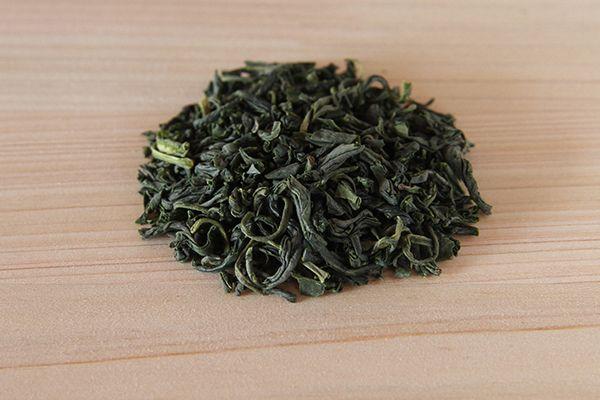 画像1: 宮崎 健康釜炒り茶