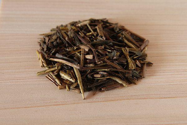 画像2: ほうじ茶セット