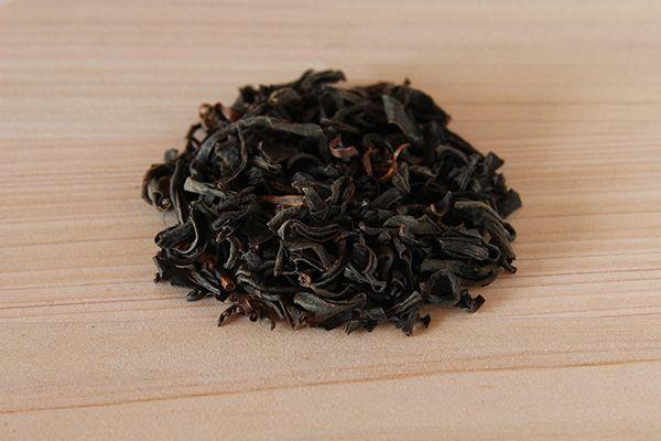 画像4: 日本茶セット