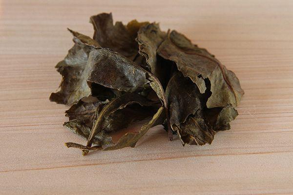 画像4: 特選お茶セット