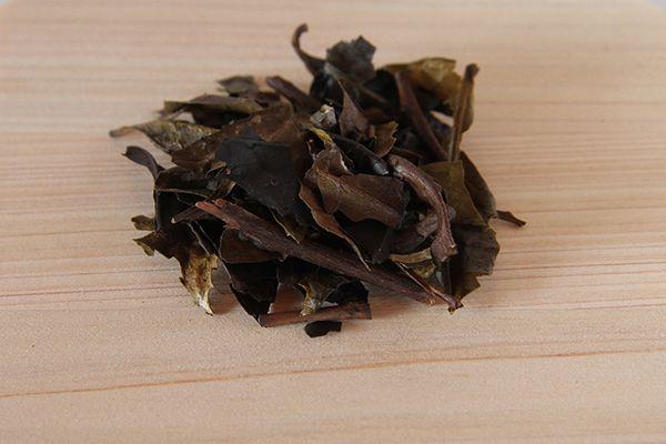 画像2: 日本茶セット
