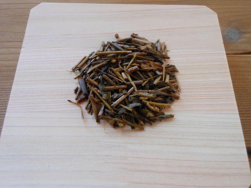 画像1: 静岡 森町のほうじ茶