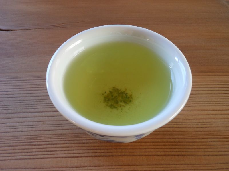 画像3: 静岡 プレミアム茶