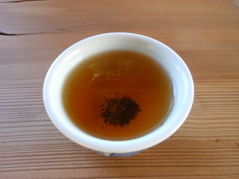 画像3: ほうじ茶セット