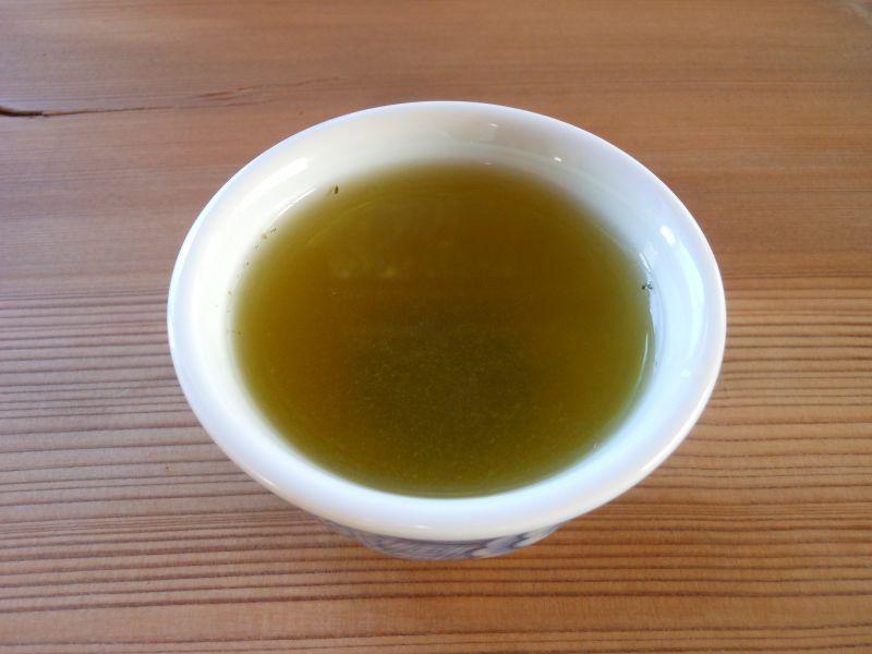 画像3: 静岡 蔵入り熟成茶