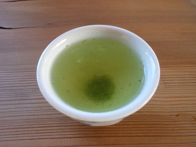 画像3: 福岡 八女茶