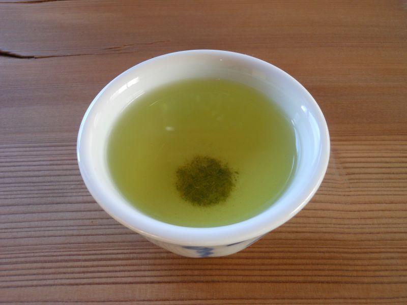 画像3: 静岡県のお茶 お試しセット(送料無料)