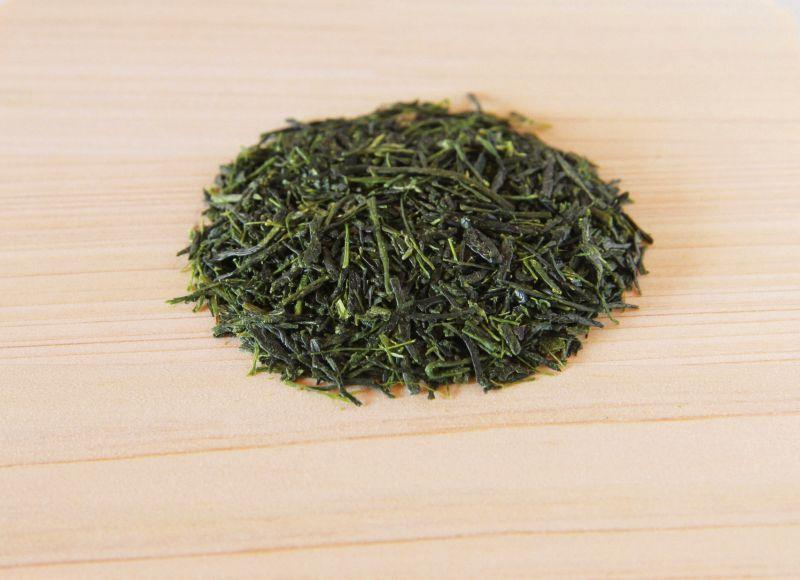 画像1: 福岡 八女茶