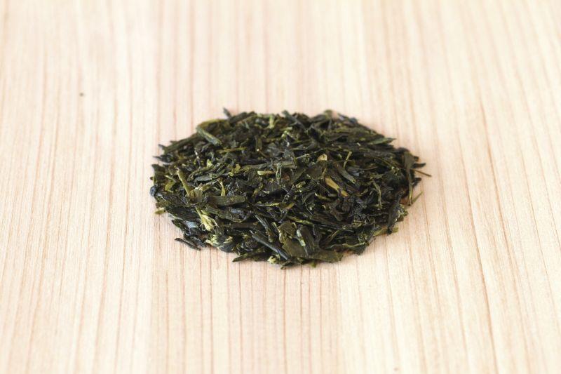 画像1: 三重 かぶせ茶